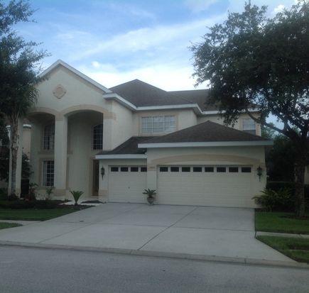 10213 Deercliff Dr, Tampa, FL 33647