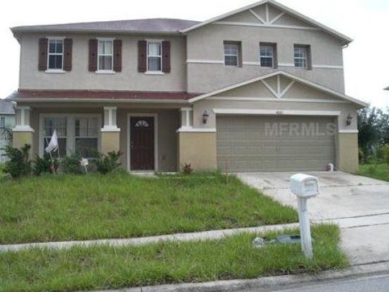 4525 Beagle St, Orlando, FL 32818