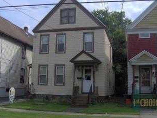 928 Elizabeth St, Utica, NY 13501