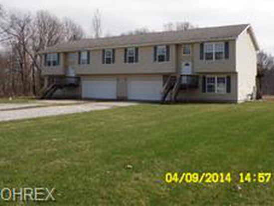 1364-1366 Center Rd, Clinton, OH 44216