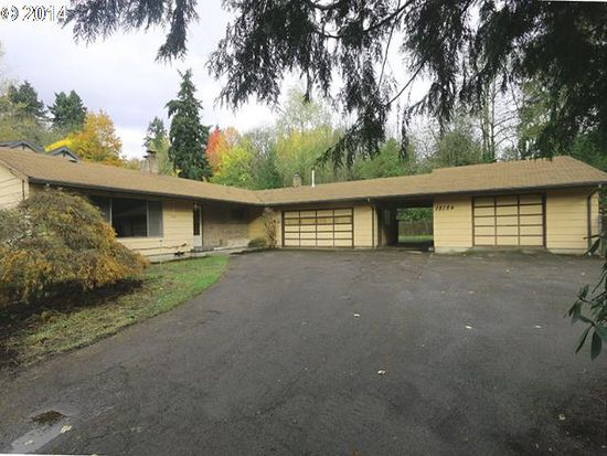 15134 SE Laurie Ave, Milwaukie, OR 97267