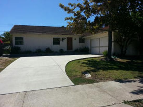 7641 Anchor Dr, Goleta, CA 93117