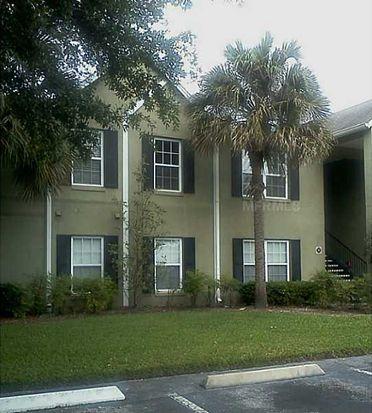 2047 Dixie Belle Dr # 2047T, Orlando, FL 32812