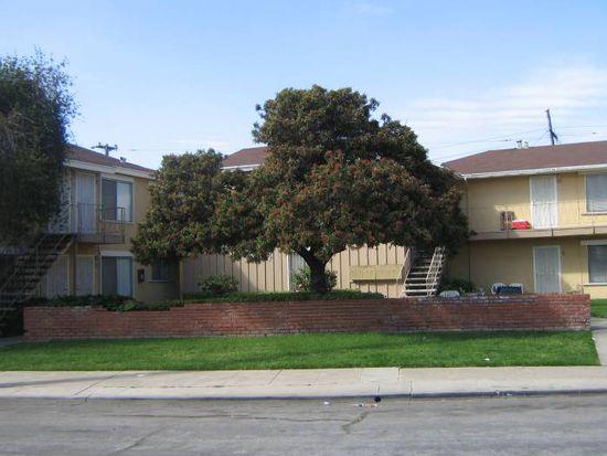 4450 Boundary St APT 2, San Diego, CA 92116