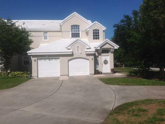 7039 Della Dr, Orlando, FL 32819