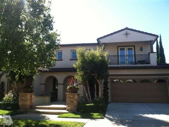 5210 Via Dolores, Thousand Oaks, CA 91320