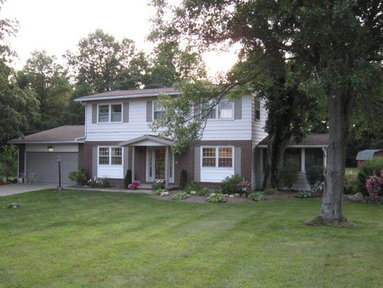 1085 Lewis Rd, Ontario, OH 44903