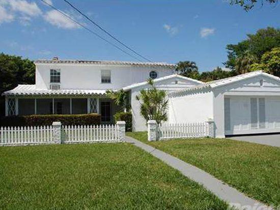 4316 Nautilus Dr, Miami Beach, FL 33140
