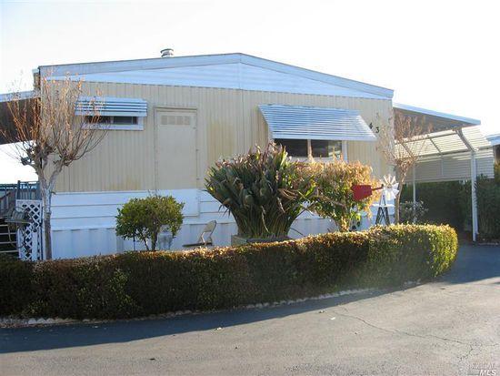 43 Club View Dr, Novato, CA 94949