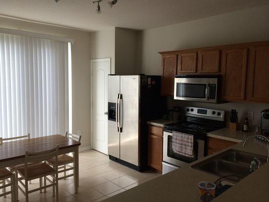 3118 Bayshore Oaks Dr, Tampa, FL 33611