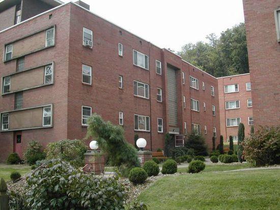 600 N Main St APT 35, Butler, PA 16001