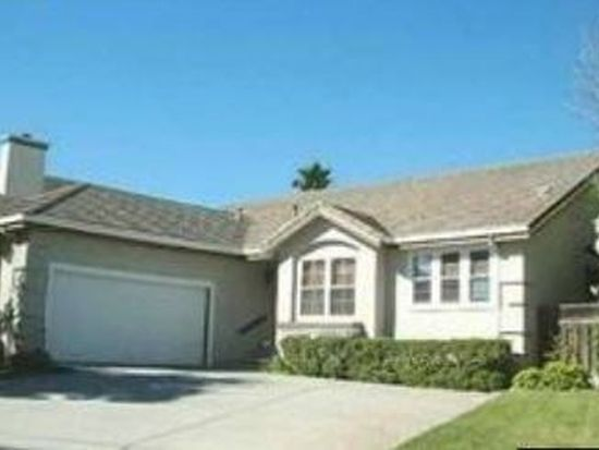 5450 Azure Ct, Discovery Bay, CA 94505