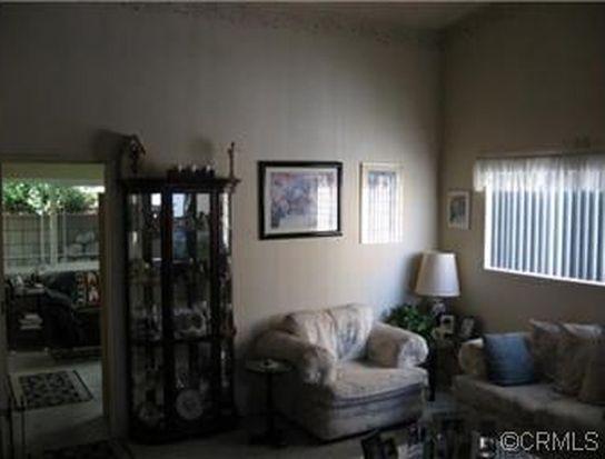 475 Walker Rd, San Dimas, CA 91773