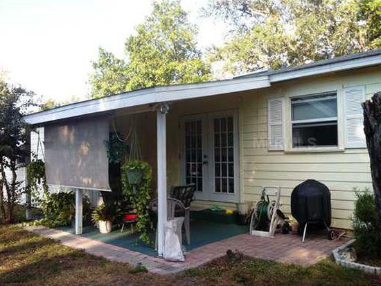 550 1st St, Ocoee, FL 34761