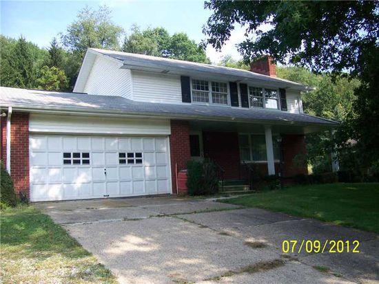 302 Walton Tea Room Rd, Greensburg, PA 15601