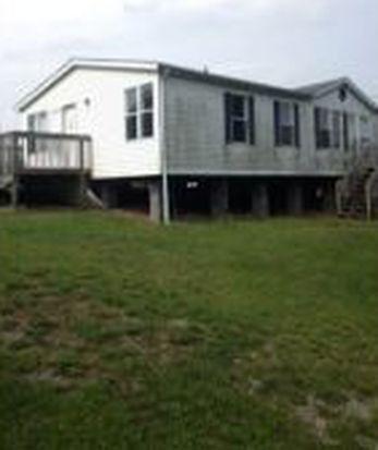 334 Rambling Rd, Jonesborough, TN 37659