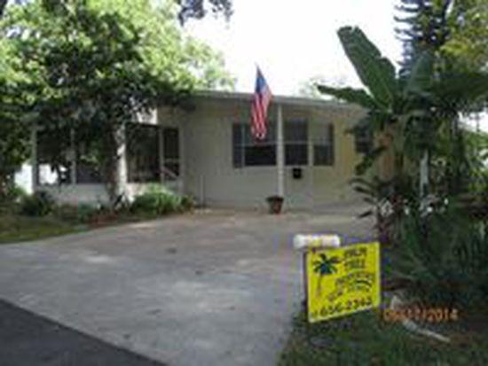 635 Hyde Park Cir W, Winter Garden, FL 34787