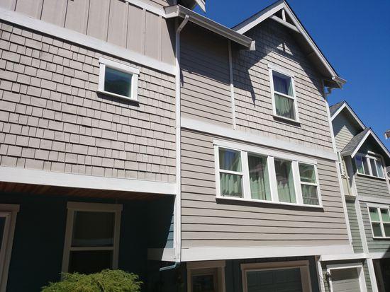 1828 27th Ave # A, Seattle, WA 98122