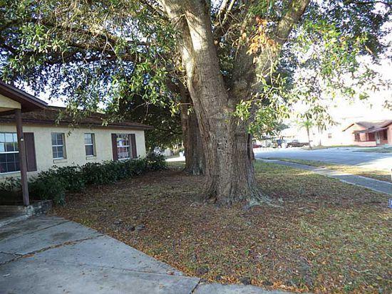6436 Swallow Hill Dr, Orlando, FL 32818