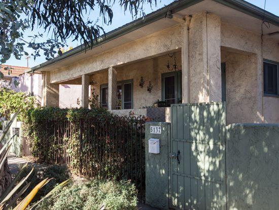 5137 Clinton St, Los Angeles, CA 90004