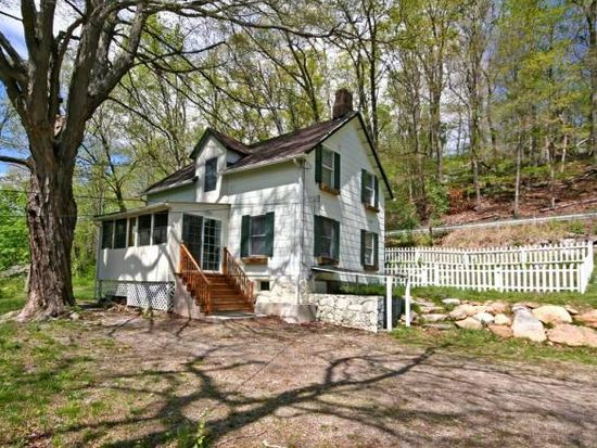256 Route 403, Garrison, NY 10524