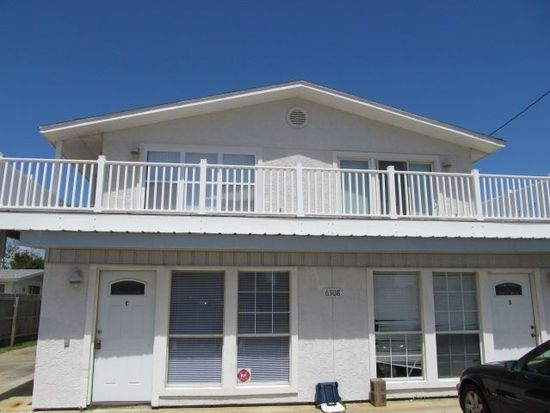 6508C Beach Dr, Panama City Beach, FL 32408