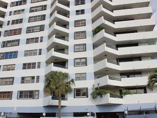 555 NE 30th St APT 904, Miami, FL 33137