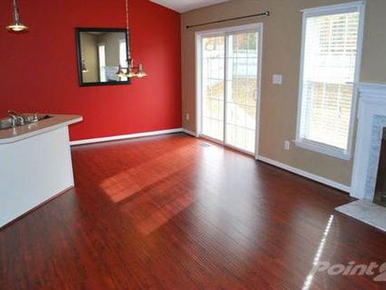 5316 Tanglewood Pine Ln, Raleigh, NC 27610