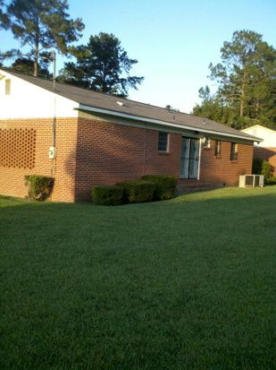 721 2nd St NW, Moultrie, GA 31768