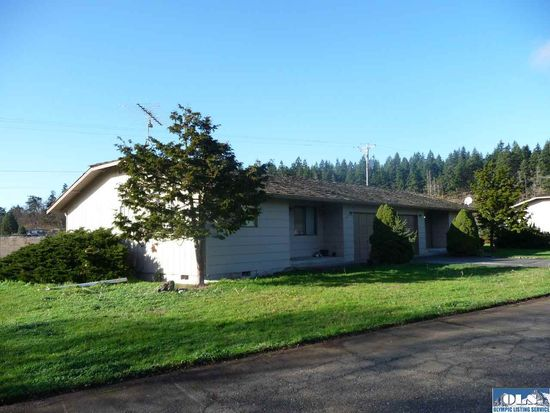 791 N Rhodefer Rd # 793, Sequim, WA 98382