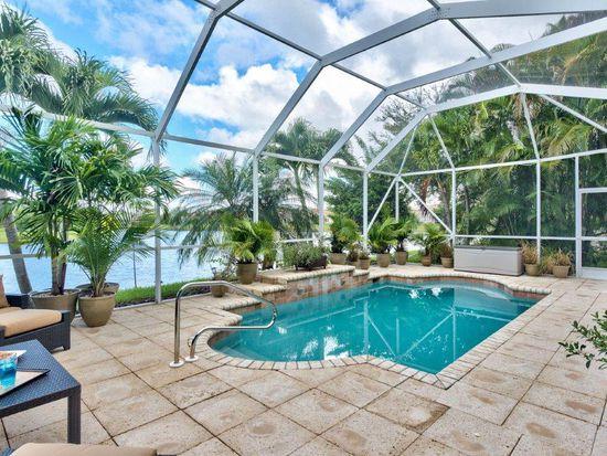 17632 Holly Oak Ave, Fort Myers, FL 33967