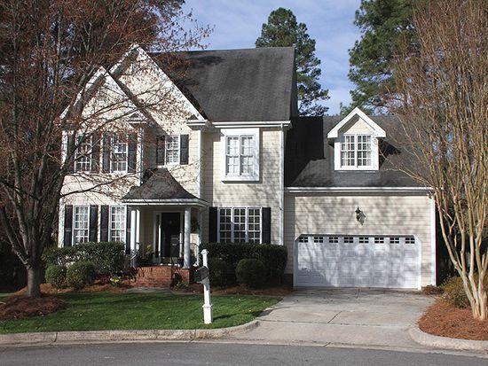 7601 Swordgate Pl, Raleigh, NC 27613
