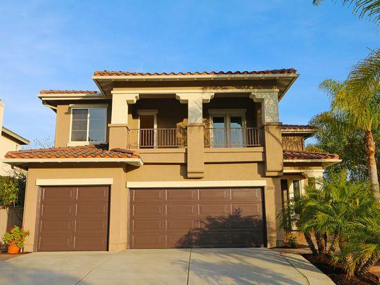 2881 Rancho Rio Chico, Carlsbad, CA 92009