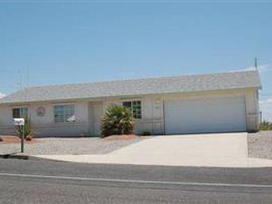 60 El Dorado Ave S, Lake Havasu City, AZ 86403