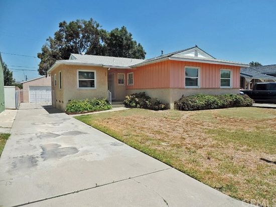 13733 Cornishcrest Rd, Whittier, CA 90605
