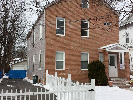 103 Myrtle St, Bloomfield, NJ 07003