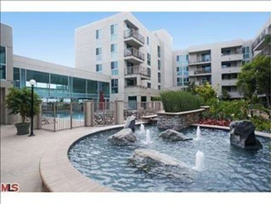 267 S San Pedro St UNIT 109, Los Angeles, CA 90012