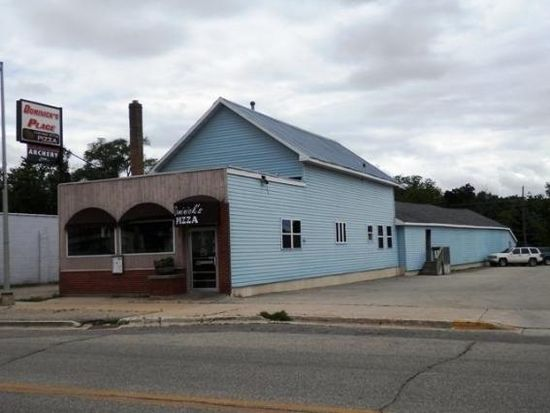 109 N Main St, Pardeeville, WI 53954