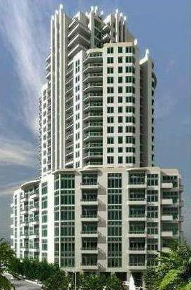 9066 SW 73rd Ct APT 204, Miami, FL 33156