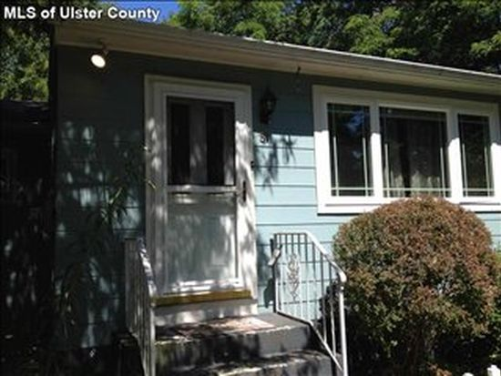 81 N Ohioville Rd, New Paltz, NY 12561