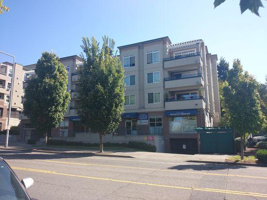 8760 Greenwood Ave N APT 401, Seattle, WA 98103