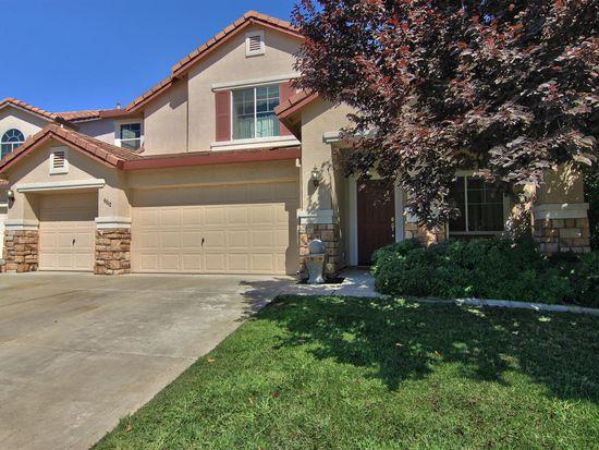 6512 Jackson Ct, Rocklin, CA 95765