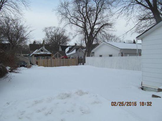 711 Crofton St SW, Grand Rapids, MI 49503