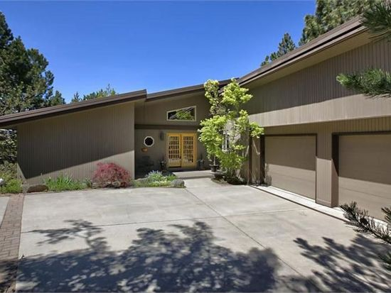 2527 NW Obrien Ct, Bend, OR 97701