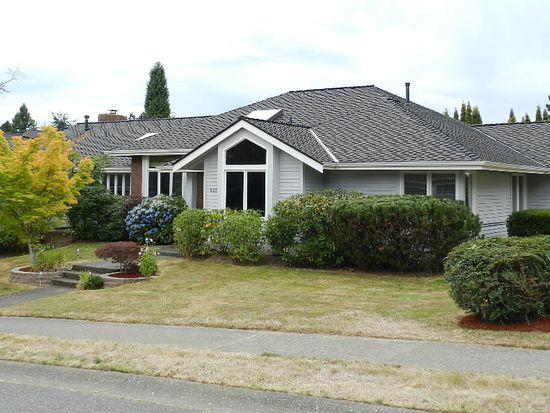 6251 141st Ave SE, Bellevue, WA 98006