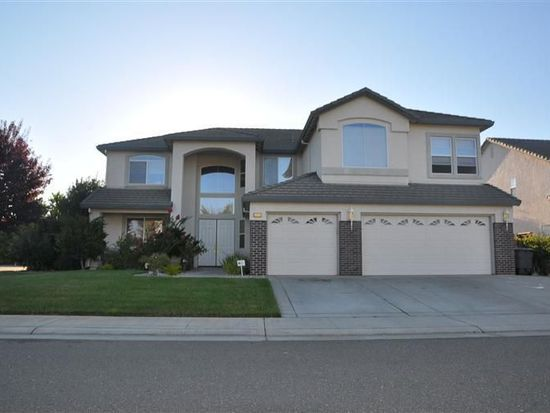 9669 Pasture Rose Way, Elk Grove, CA 95624