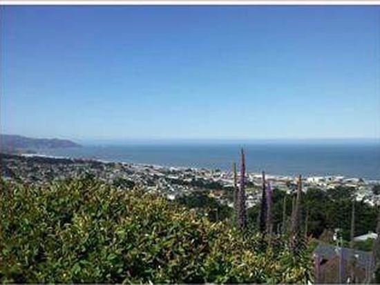 262 Beachview Ave APT 4, Pacifica, CA 94044