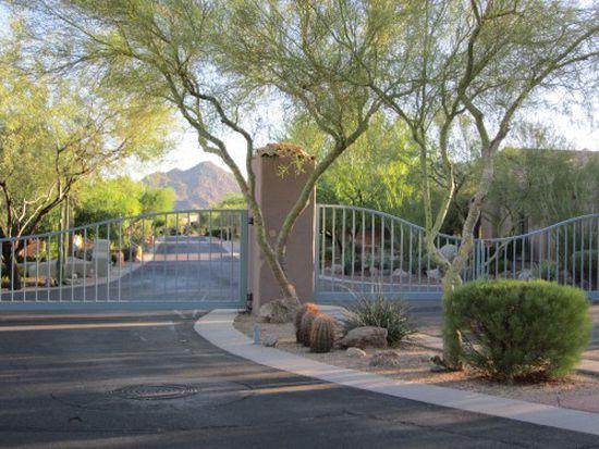 7130 E Saddleback St UNIT 46, Mesa, AZ 85207