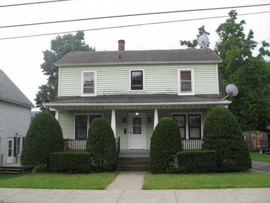 510 Main St, Oneonta, NY 13820