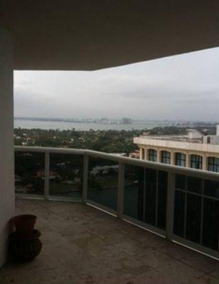 4779 Collins Ave APT 2208, Miami Beach, FL 33140